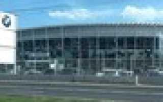 Кузовной ремонт ярославское шоссе