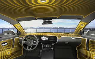 Какую выбрать шумоизоляцию для авто