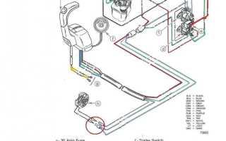 Как сделать проводку на мопеде
