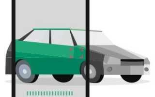 Как проверить по вину автомобиль