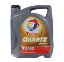 Тотал кварц 9000 5w40 энерджи