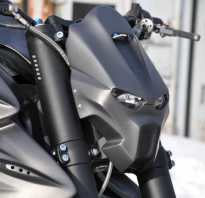 Стекло для мотоцикла своими руками