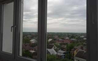 Пластиковые окна шуко отзывы