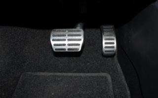 Как работает вариатор на автомобиле