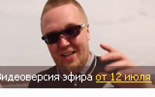Стиллавин тест драйв видео 2018