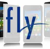 Как поменять сенсор на телефоне fly