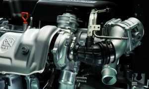 Какие свечи в дизельном двигателе