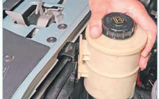 Как снять вентилятор рено логан