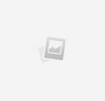 Рейтинг масел для мотоциклов